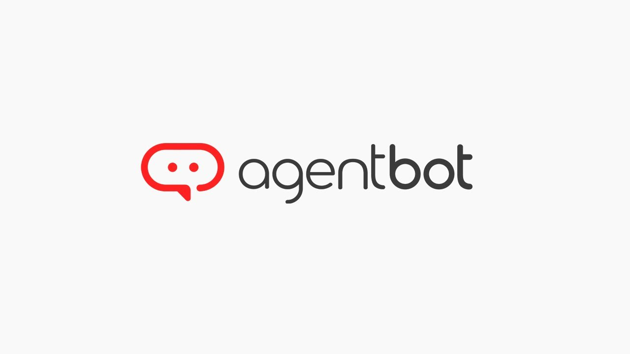 AgentBot - Product Presentation. Aivo