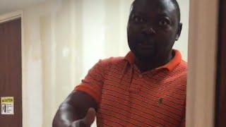 Man Interrogates Woman For Using Women's Restroom thumbnail
