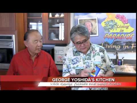 KTA Living In Paradise February 2015 - 6 of 6