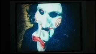 Saw III Trailer