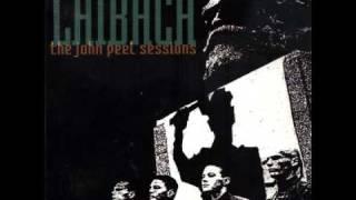 Laibach - Leben Tod (John Peel Sessions)