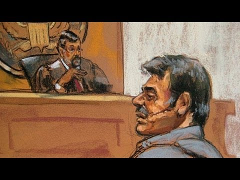 Alleged Iranian Assassination Plot Appears an FBI Sting