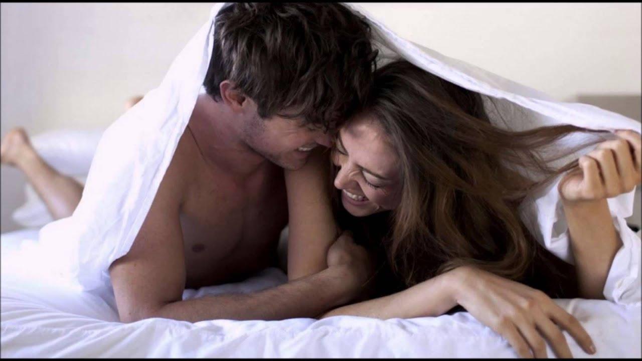 seksualnie-otnosheniya