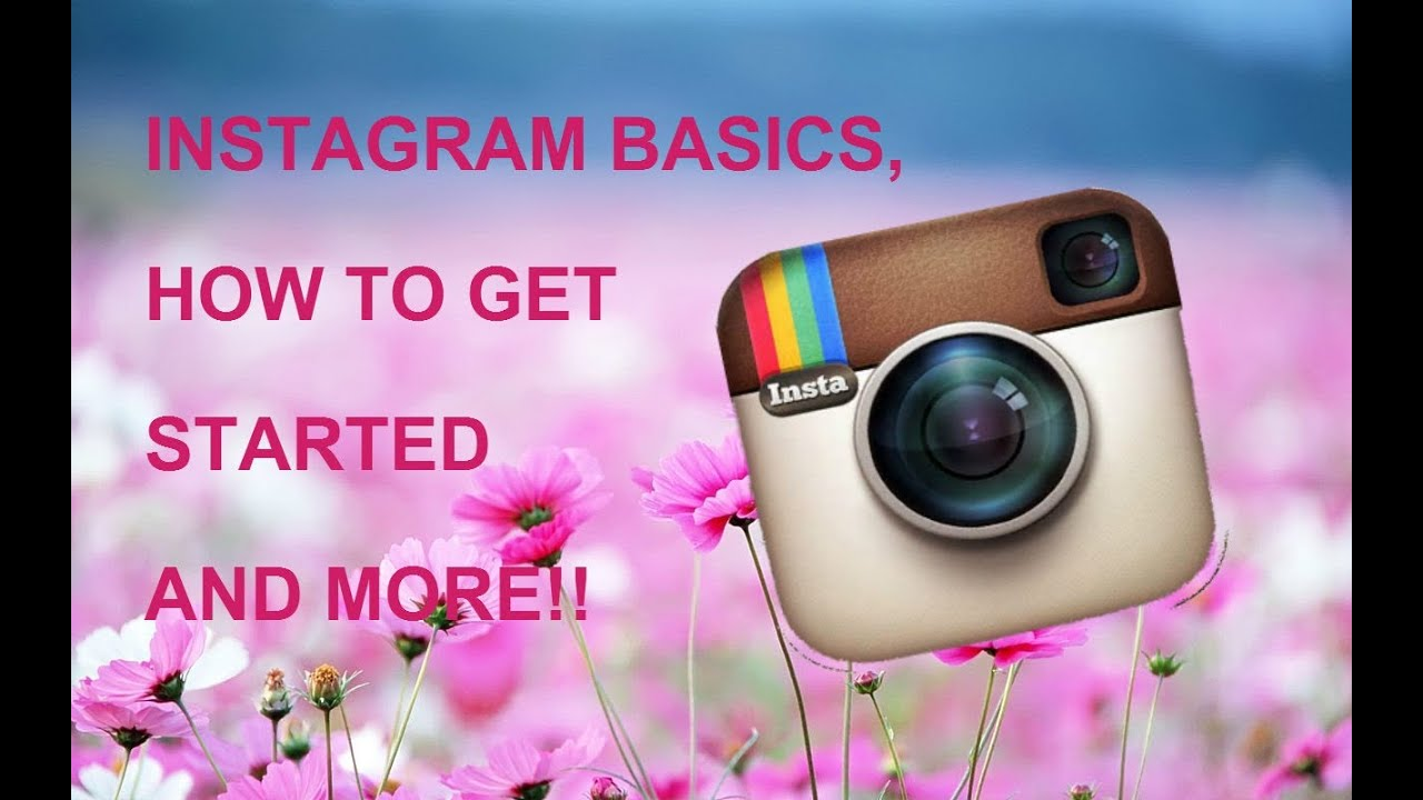 how to create more instagram account
