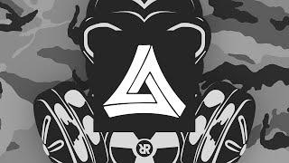 [Trap] I AM ROBOT - Ambush Dem (Ray Volpe Remix)