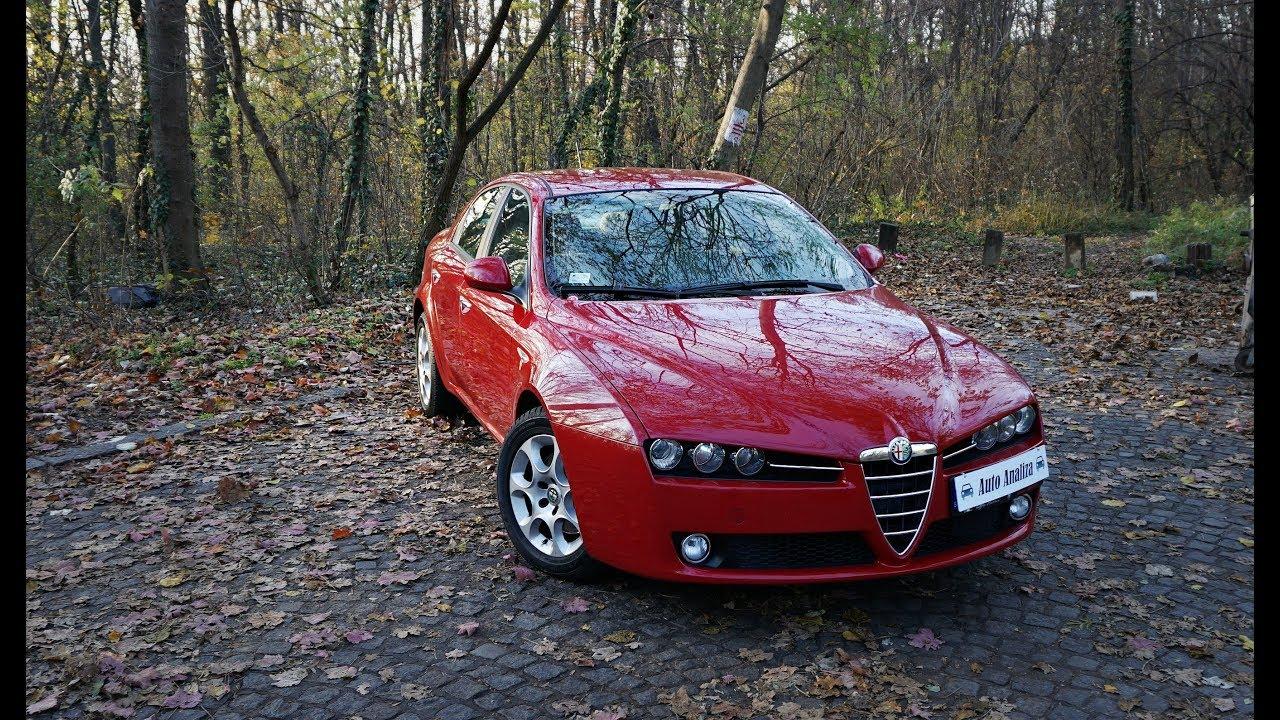 Motore alfa 159 1.8 - Annunci in tutta Italia - Kijiji ...