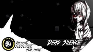 ▶【Dubstep】★ RayTek - Dead Silence