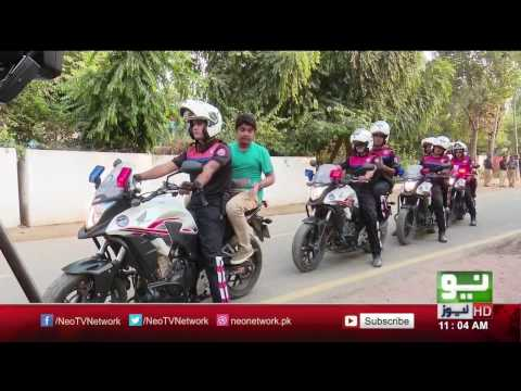 Halwa Puri 30 October 2016 | Special Show On Dolphin Force Lahore
