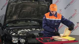 JAGUAR car repair video