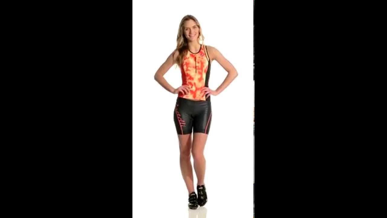 f7729094e056c Castelli Women s Core Tri Singlet