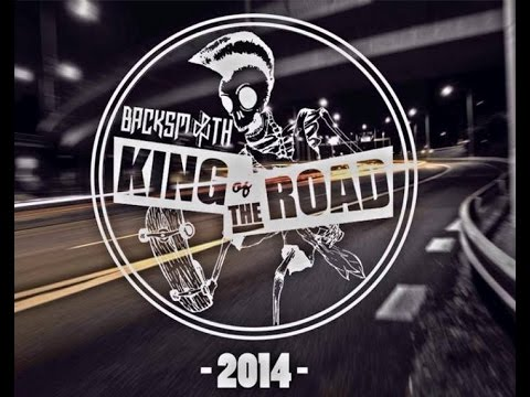 king of the road singapore 2014 team cosmic raw file part #1