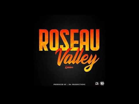 SweetBread ft ThunderStorm - Proud [Roseau Valley Riddim by G6 Productions]  2019 Dennery Segment