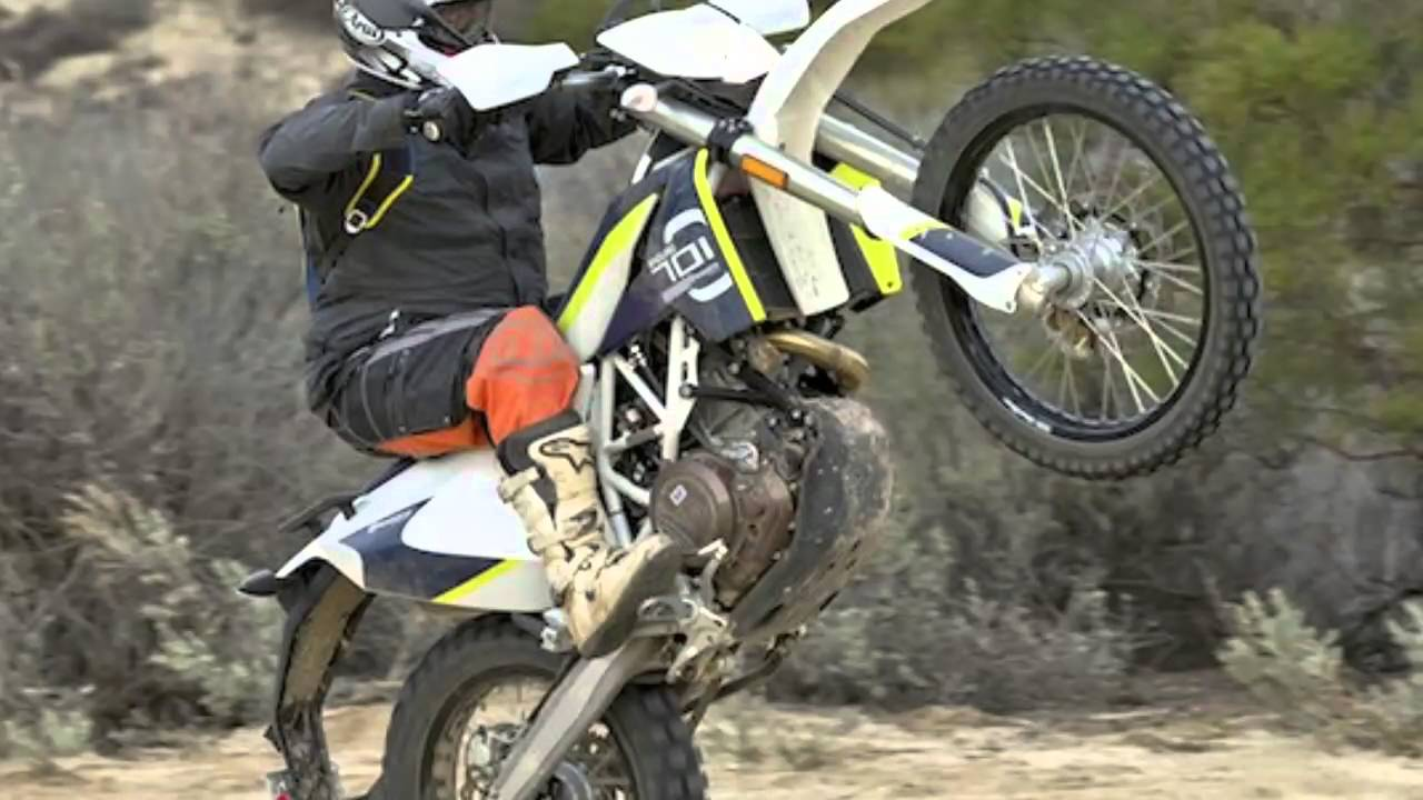 review 2016 husqvarna 701 enduro do it all dual sport. Black Bedroom Furniture Sets. Home Design Ideas