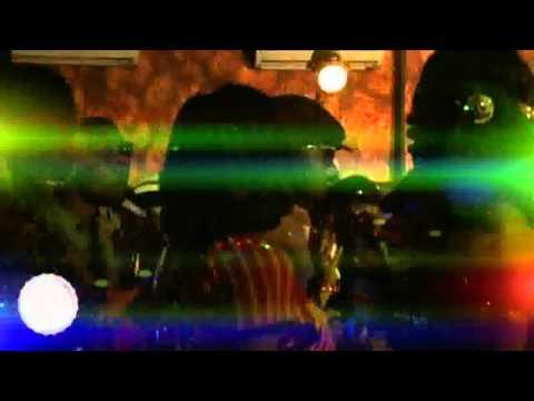 JB MPIANA CLIPS °° BILOKO °°  PRIMUS 2011 ♫ ♪•· VERSION BLUE RAY ° HD ° ♫ ♪•·