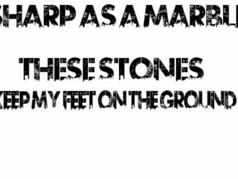 Stones - Barbarossa | Shazam