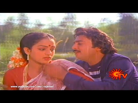 Download urugudhe idhayame mp3 song from movie nooravathu naal.