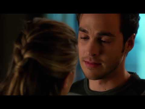 Supergirl. Kara and Mon-El. The 10 most heartbreaking moments in Karamel's story.
