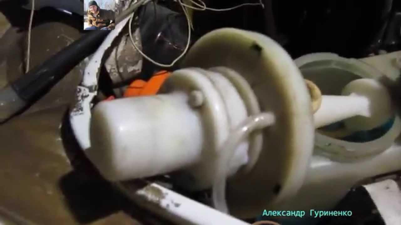 Продам новую закрытую решётку радиатора ваз-2113,14,15. Сегодня 19:16. [+], 10 руб. Продам новые запчасти для а/м ока недорого пенза. Продам новые запчасти для а/м ока недорого. Сегодня 19:10. [+], 3 000 руб. Продам новый оригинальный комплект би-ксенона н-4 sho-me пенза. Продам новый.