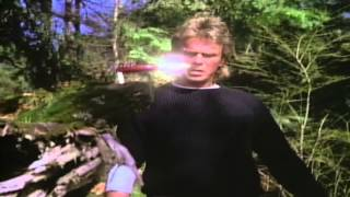 MacGyver Strictly Business Trailer # 2 Richard Dean Anderson