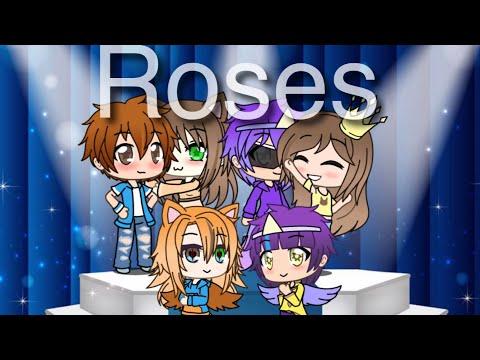 Roses (Ryguyrocky) GLMV