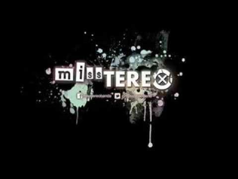 Misstereo - Al Borde