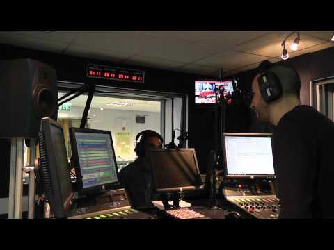 GaydarRadio  David Paisley