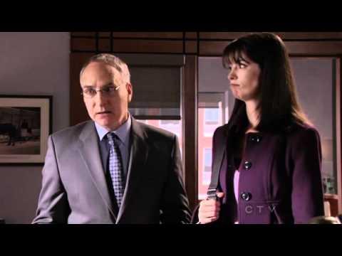 Download Dan For Mayor S02E06 - Insane in the Bike Lane (Part 2 of 2)