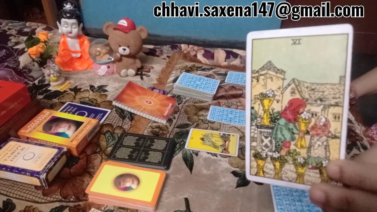AQUARIUS-KUMBH RASHI (LOVE READING ❤️+CAREER 😎+GUIDANCE🌈+SAI BABA'S ADVICE CARD🌈)JULY 2020🤗🙏