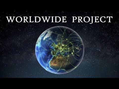 The Habitable Exoplanet Hunting Project