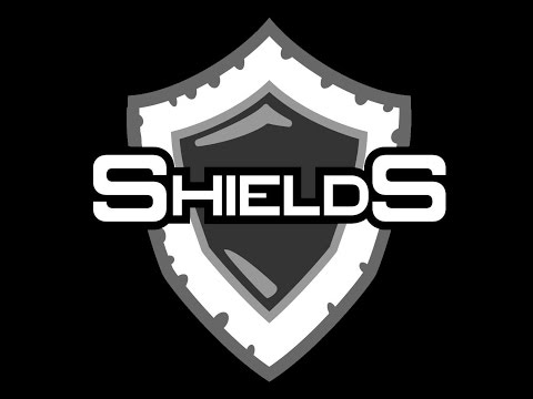 Shields @ The Door in Dallas TX. on April 14th, 2017