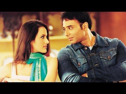 Humne Suna Hai Song | Mere Yaar Ki Shaadi Hai | Uday Chopra | Sanjana