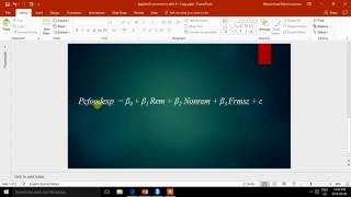 ii endogeneity two stage least square instrumental variable 2sls iv method with r