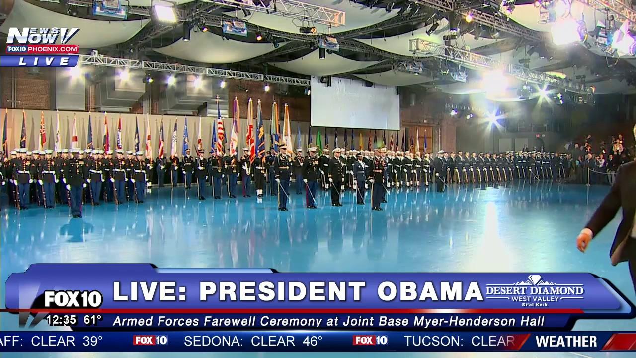 Fnn 1 4 livestream breaking news top stories donald trump updates