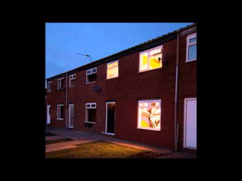 Arctic Monkeys - This House Is A Circus - Original instrumental from FWN
