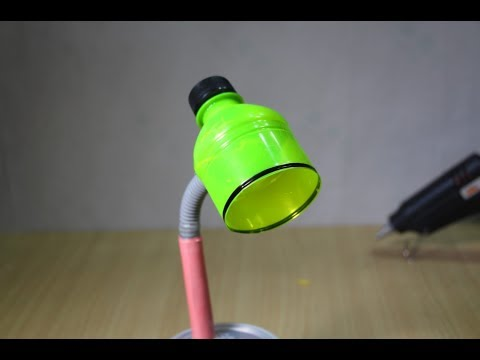 2 recycled Ideas You Must Try - Best Out of Waste thumbnail