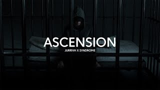 FREE NF Type Beat / Ascension (Prod. Jurrivh x Syndrome)