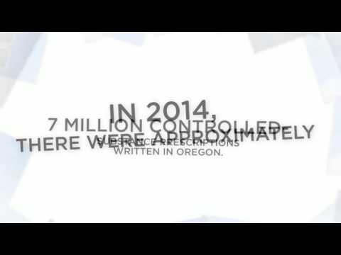 Drug Rehab in Portland, Oregon