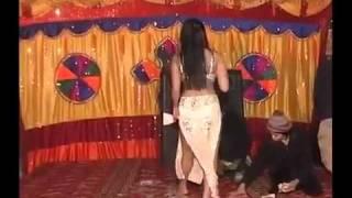 Sexy mujra dance Pakistan Lahore