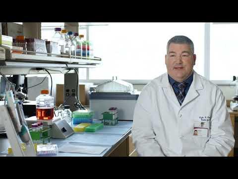 Innovations in Fertility Treatment | UPMC Next