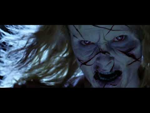 exorcist-the-beginning---my-favorite-possessed-scene-3