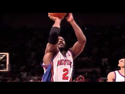 Trailer do filme Winning Time: Reggie Miller vs. The New York Knicks