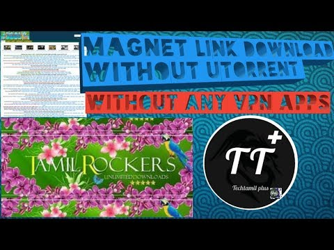 how-do-download-movie-in-tamilrockers-without-any-apps-without-utorrent
