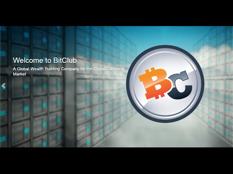 Bitclub Update July 2016 - Bitcoin Mining - Coin Pay - Arbitrage