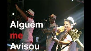 Eventos corporativos, Samba de Boteco, Samba no lar, Churrasco com amigos show Grupo de Samba