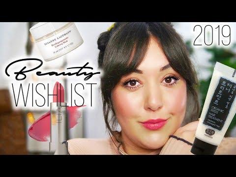 beauty-wishlist-2019-i-neue-produkte-&-review-2018