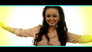 TICY si ANA MARIA GOGA - Pun pariu (Video Oficial 2015)