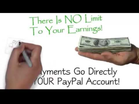 Email processing jobs 2015 real work at home job - best legitimate work from home jobs