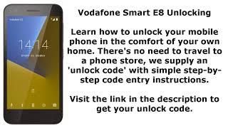 Vodafone vfd 210 price