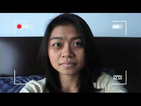 Ketika CANTIK menjadi MALAPETAKA    Cantik itu Luka Eka Kurniawan from YouTube · Duration:  12 minutes 55 seconds