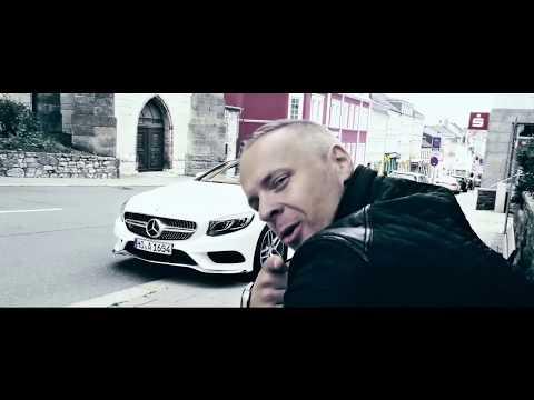 K-RICH - Homy aus Hof (official Video)